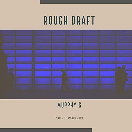 Murphy G
