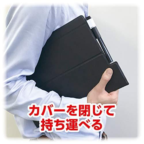 モバイルホワイトボードスタンド機能持ち運びできるMWB01S