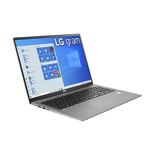 LG Gram Thin