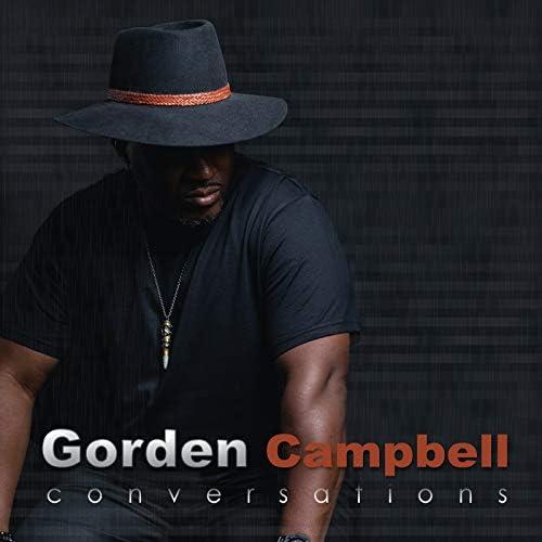 Gorden Campbell
