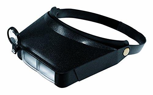 SE Multi-Power Head Magnifier - MH1042C
