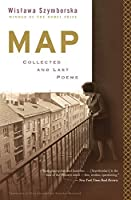 Map: Collected and Last Poems