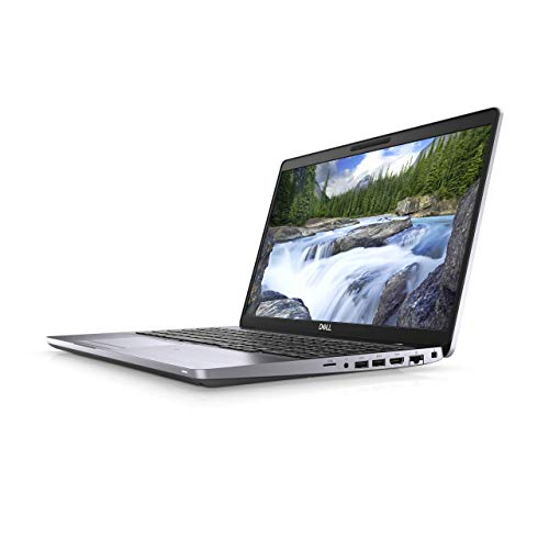 Dell Inspiron 3585 15.6-inch FHD Laptop (AMD Ryzen R5-2500U/8GB/512GB SSD/Win 10 + MS Office/Vega 8 Graphics/Silver) D560201WIN9S