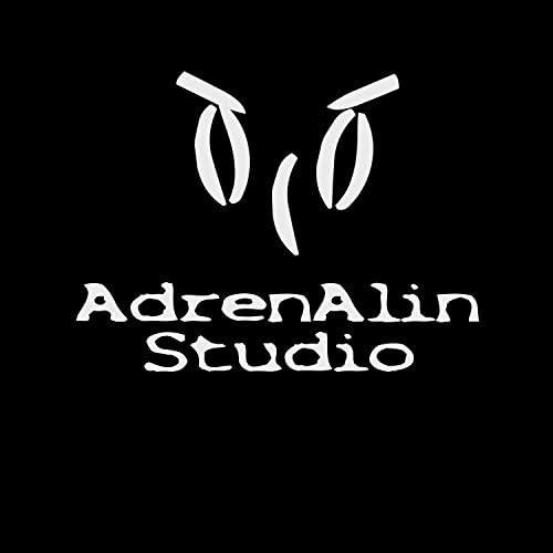 AdrenAlin Studio