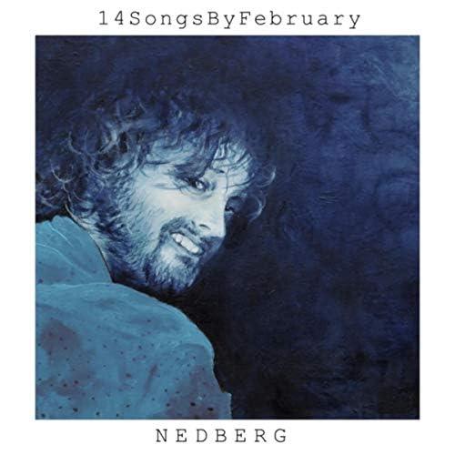 Nedberg