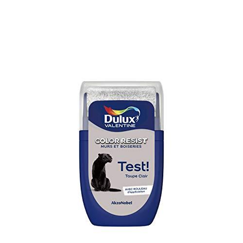 Dulux Valenine 5320735 - Comprobador de pintura, 5320722