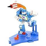Transformers Zōteki Series 1 - Soundwave