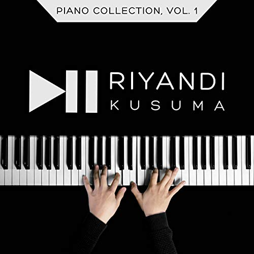 Believer (Piano Version)