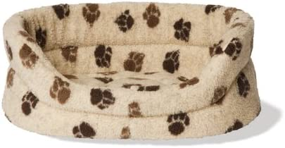 Danish Design Max 85% OFF Beige Sherpa Bed Slumber Fleece Sales for sale
