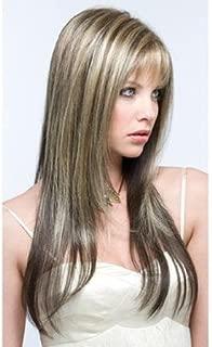 amore stevie wig