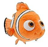 Disney Medio Peluche Nemo de 'Buscando a Dory' 36cm