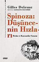 Spinoza: Düsüncenin Hizlari (Resim ve Kavramlar Sorunu)