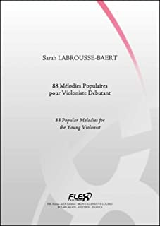 J.S BACH PARTITION CLASSIQUE Prelude et Fugue en Do Mineur BWV 549 Quintette de Cuivres