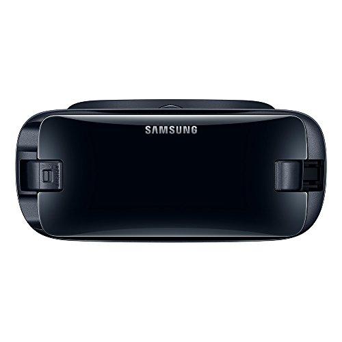 Samsung Gear VR avec contrôleur pour Galaxy Note...