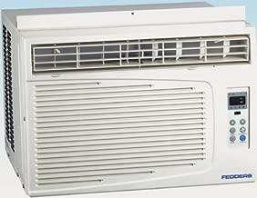 A6R12F7A - Fedders A6R12F7A 12000 BTU Window Mount Air Conditioner - 7209
