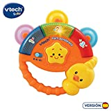 VTech Early Childhood – Pam Tambourine 80 – 117622