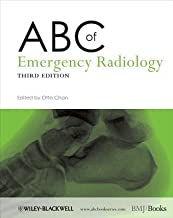 [ABC of Emergency Radiology (ABC Series)] [Author: x] [February, 2013]