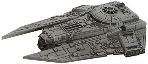 Edge Entertainment- Star Wars X-Wing: vt-49 diezmador (SWX24)