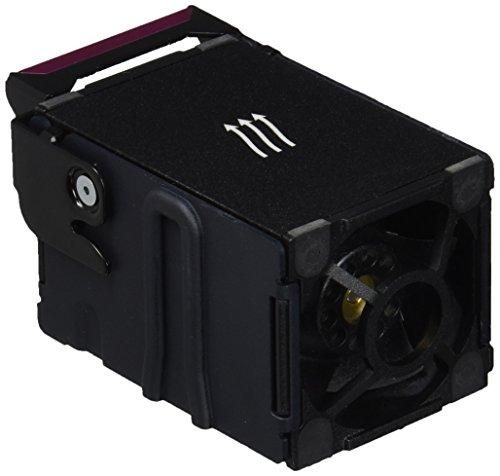HPE Ersatzteil Fan Assy DL360P G8 (S)