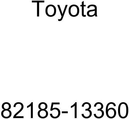 Genuine Toyota High quality new lowest price 82185-13360 Wire Door
