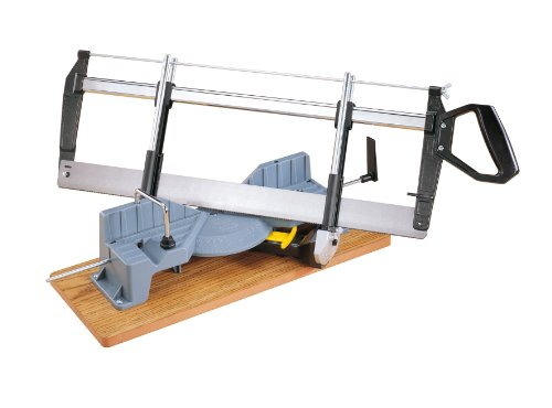 Meister 7317600 Professional Mitre Saw 600 mm