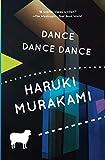 Amazon link to Dance