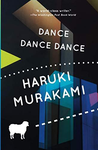 Dance Dance Dance (Vintage International)の詳細を見る