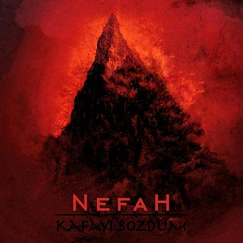 Nefah
