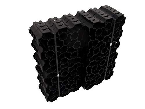Shed Base 6ft X 3ft - 18 Panels