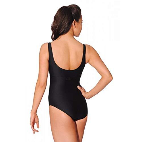Wear Moi Body Abbie Ragazza