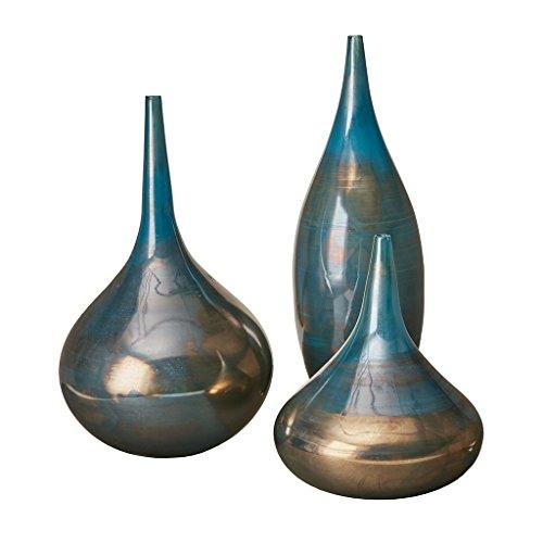 Lucia Tall White Vase Handmade Large C Buy Online In Lithuania At Desertcart