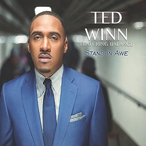 Ted Winn feat. Balance