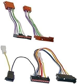 Suchergebnis Auf Für Mehrkanal Endstufen Monsteraudio Mehrkanal Endstufen Endstufen Elektronik Foto