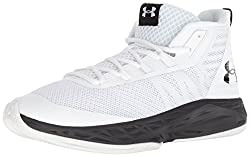 best boys basketball shoes