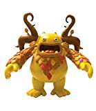 My Singing Monsters Rare Entbrat