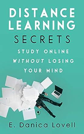 Distance Learning Secrets