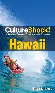 Best hawaii culture shock Reviews