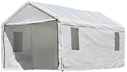 10 Best Tent With Enclosure Walls