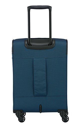 Travelite 87547-20