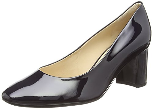 HÖGL Damen Studio 50 Ocean 5.5 0-185004 Pumps
