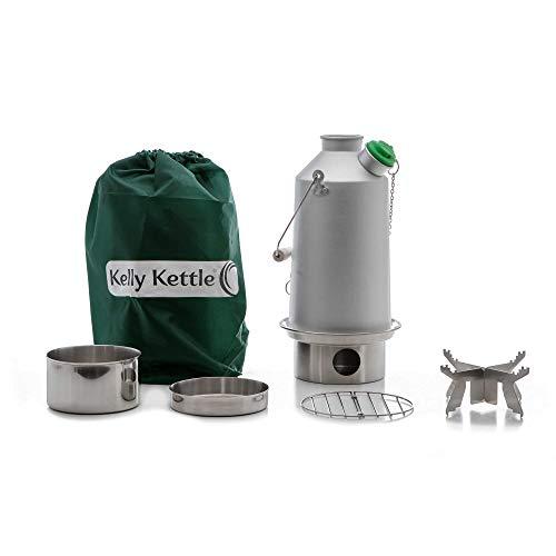 anodized tea kettle - 4