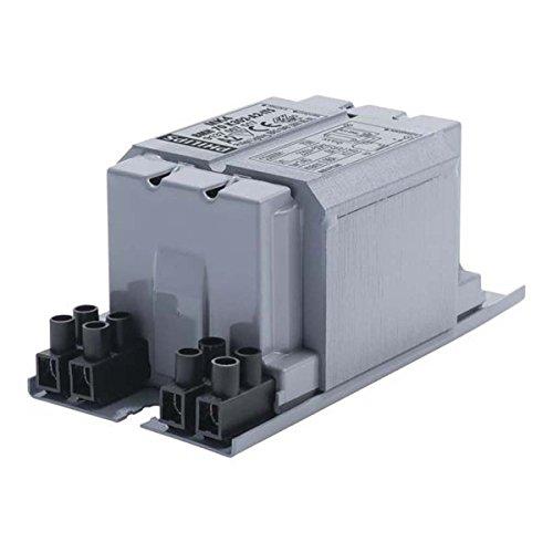 Philips VVG BMH - Balasto para CDM/HQI/CMH/HCI (70 W)
