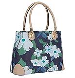 MICOM Women's Tote Handbags