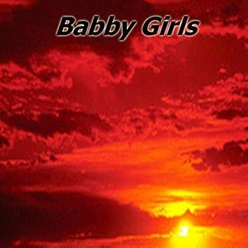 Babby Girls