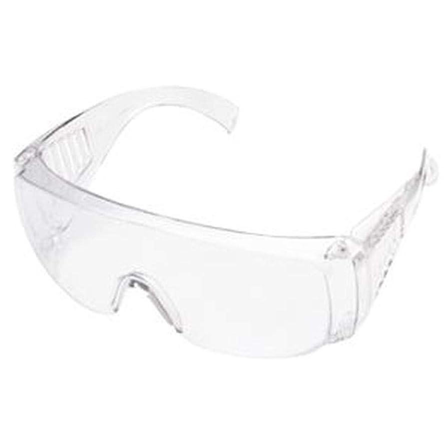 多年生発症批判==まとめ== ミドリ安全?保護メガネ?オーバーグラス?MP-910-×30セット-
