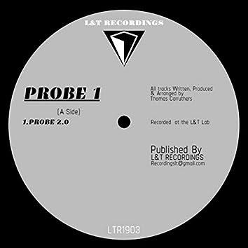 Probe 2.0