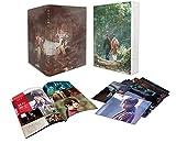 るろうに剣心 最終章 The Final 豪華版[初回生産限定Blu-ray][ASBDP-1254][Blu-ray/ブルーレイ]