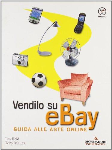 Vendilo su eBay