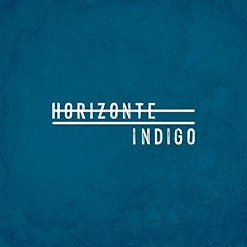 Horizonte Indigo