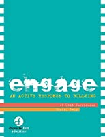Engage: An Active Response to Bullying